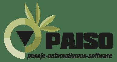 LOGO PAISO-10