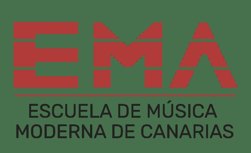 Logo Ema sin FONDO 800px