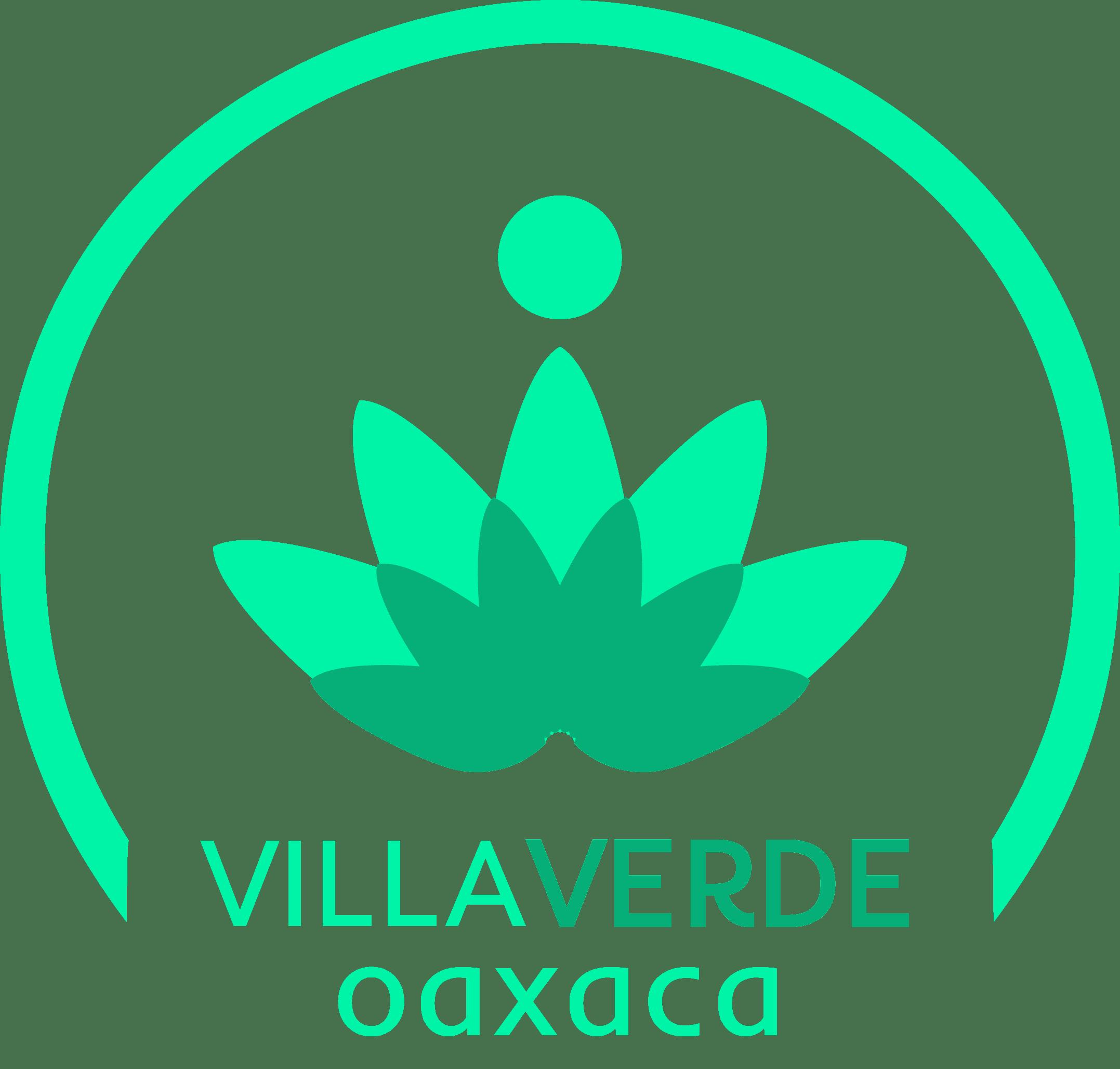 logo Villaverde_sinfondo