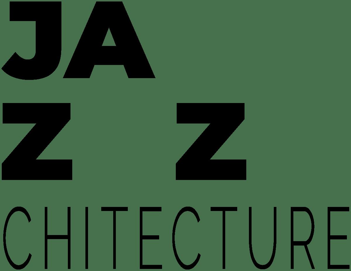 logo-jazzchitecture-1