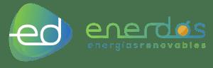 logo-web-enerdos-energía-solar